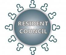 Meeting clipart resident council & SanStone Resident Rehabilitation Resident