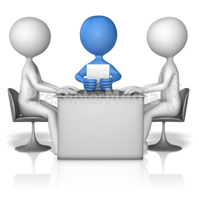 Professional clipart result discussion 11522 Talk ID# Mediator Discussion