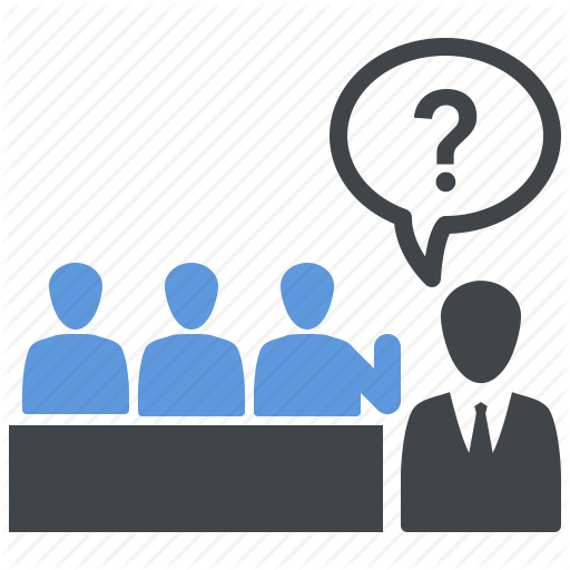 Meeting clipart result discussion Art Team Meeting Clip