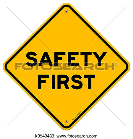 Misc clipart safety cone Clipart Symbol Safety safety Collection