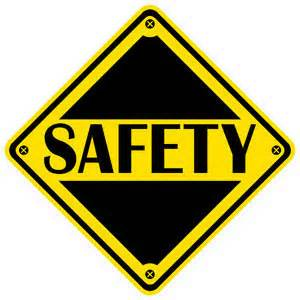 Meeting clipart safety meeting Download Art Meeting – Clip