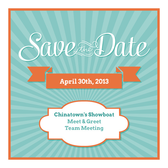 Date clipart team meeting #9