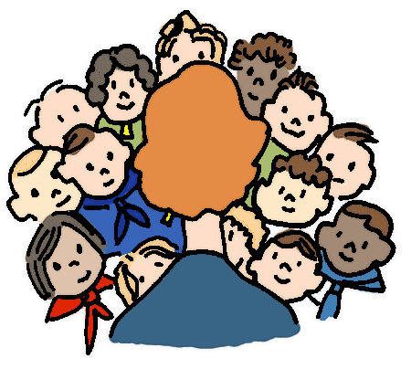 Meeting clipart school meeting Clipart ClipartMe Meeting Clipart School