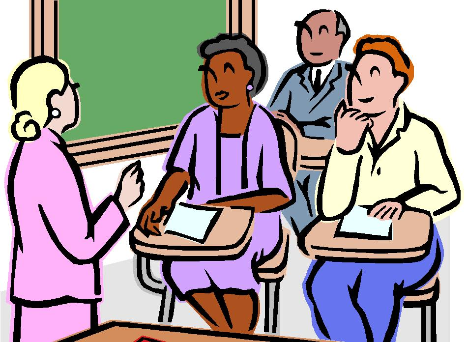 Meeting clipart school meeting Clipart com – meeting clipart