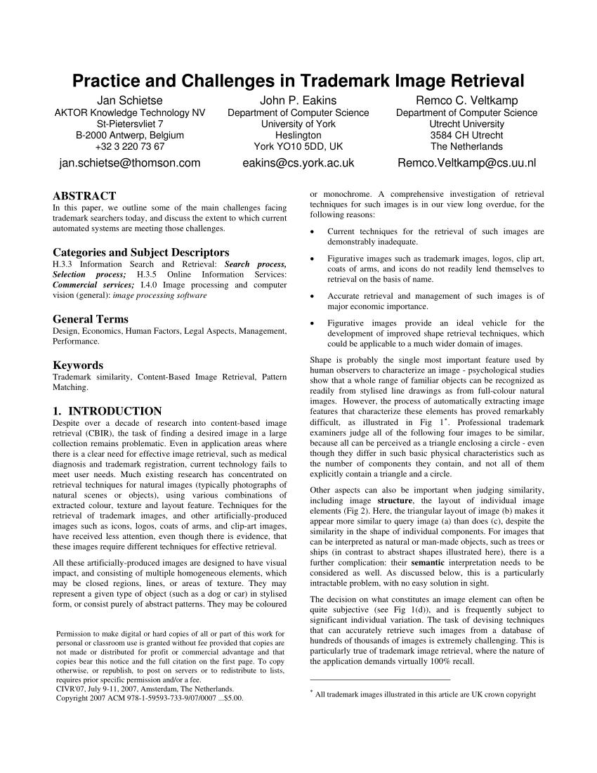Meeting clipart similarity Download (PDF retrieval retrieval and