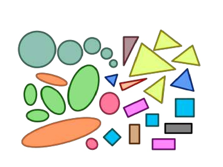 Meeting clipart similarity 9 for Congruence Similarity and