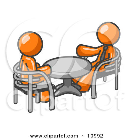 Meeting clipart similarity Clipart Meeting Find The Difference