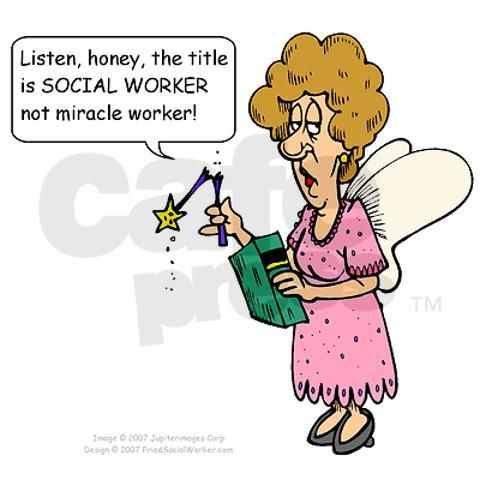 Miracle clipart funny woman 25+ Child welfare social work