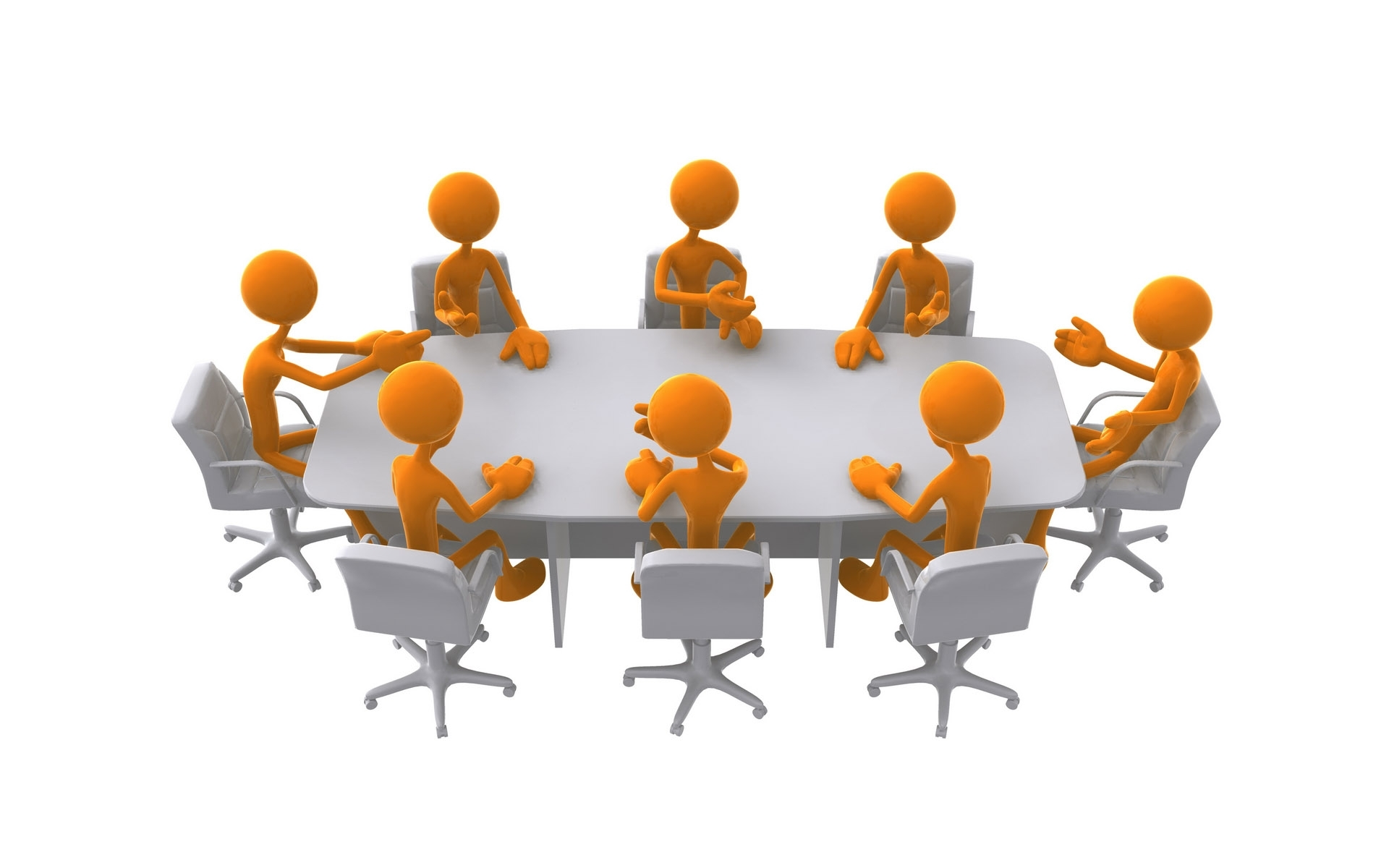 Club clipart student leader Clipart Meeting Leadership Download Leadership