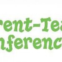 Meeting clipart teacher meeting Free Images Meetings Meeting on