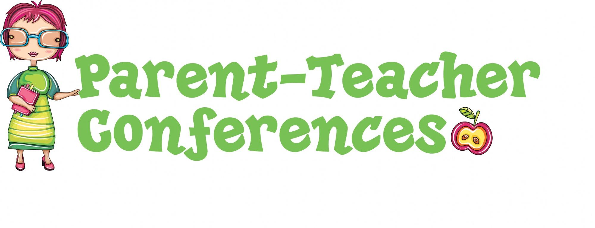 Meeting clipart teacher meeting Conference Clipart Collection teacher parent