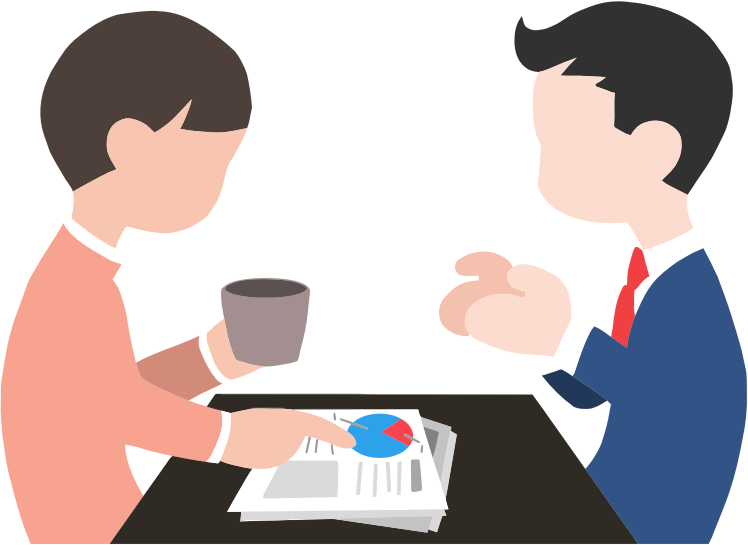 Meeting clipart transparent IMAGE No Meeting MEDIUM Business
