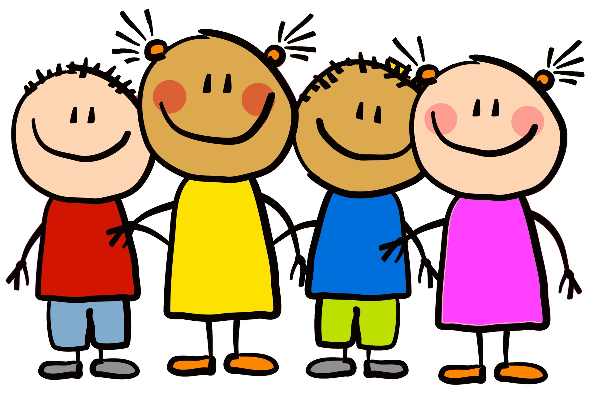 Meeting clipart trust Kids Meeting clipart Cliparts Zone