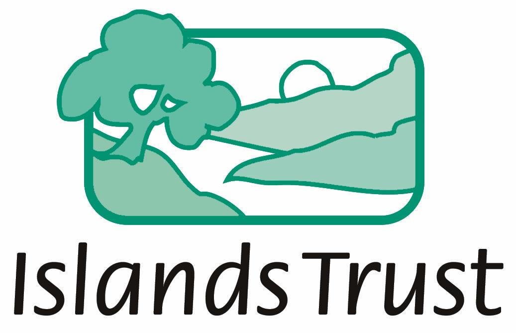 Meeting clipart trust The Trust Cowichan Trust Valley