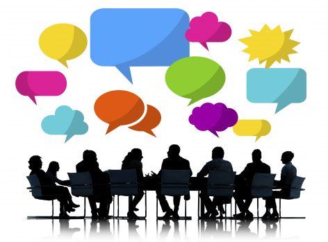 Calendar clipart community meeting OC Network Events Meeting Events