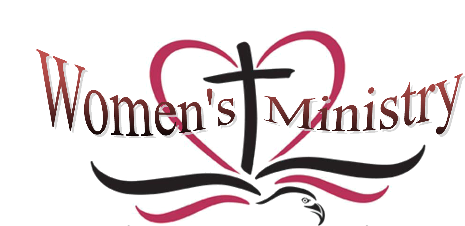 Meeting clipart women's ministry Ministry photo Clip Ministry Art
