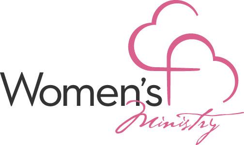 Meeting clipart women's ministry Clip Clip Cliparts Art Women's