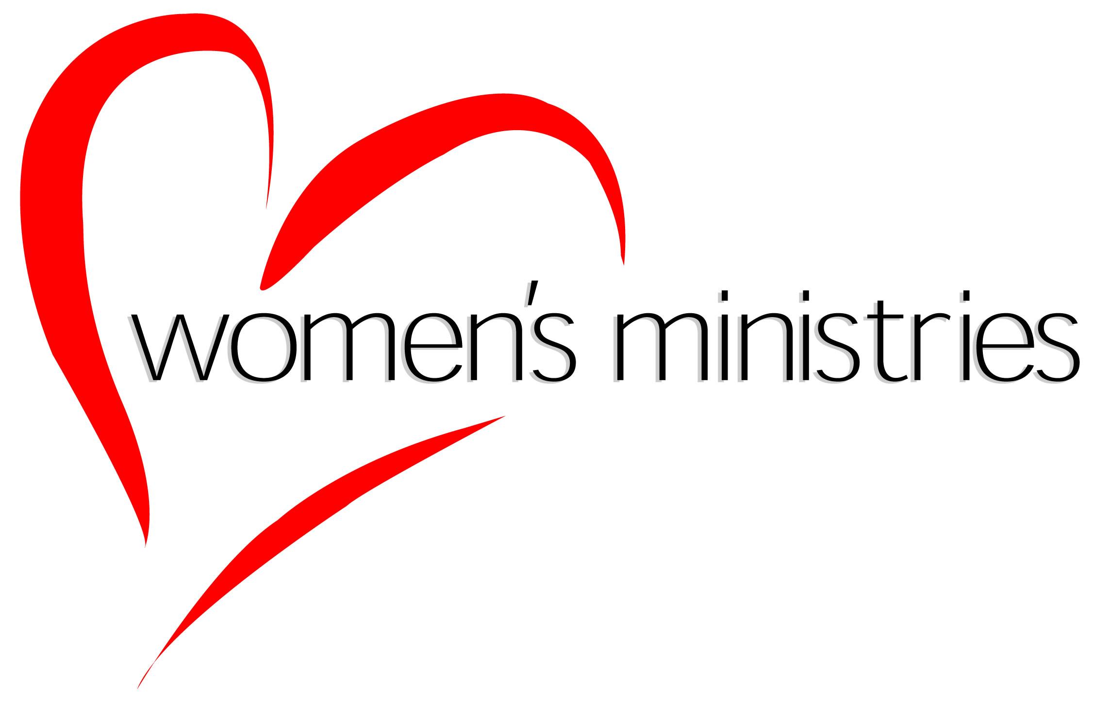 Meeting clipart women's ministry Huntersville ARP Women's :: The