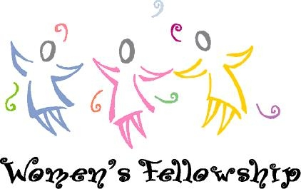 Meeting clipart women's ministry Women's Upcoming Ministry