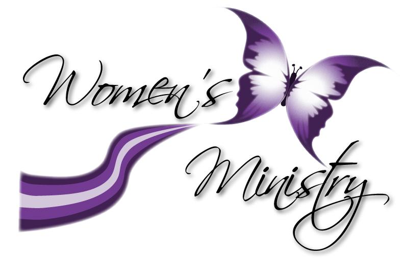 Meeting clipart women's ministry Logos Ministry Logos Logos Women's