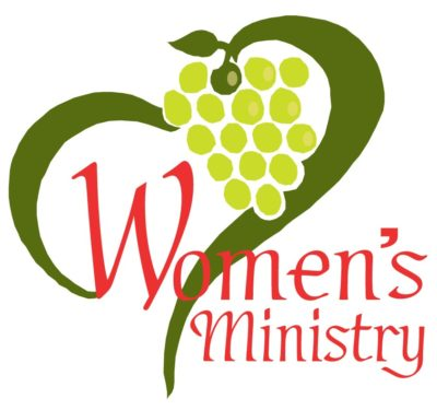 Meeting clipart women's ministry Women's Meeting  Ministry