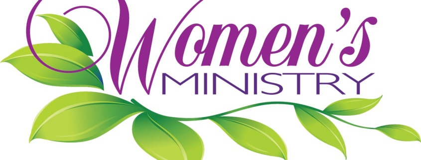 Meeting clipart women's ministry Bring Christmas Events – gift