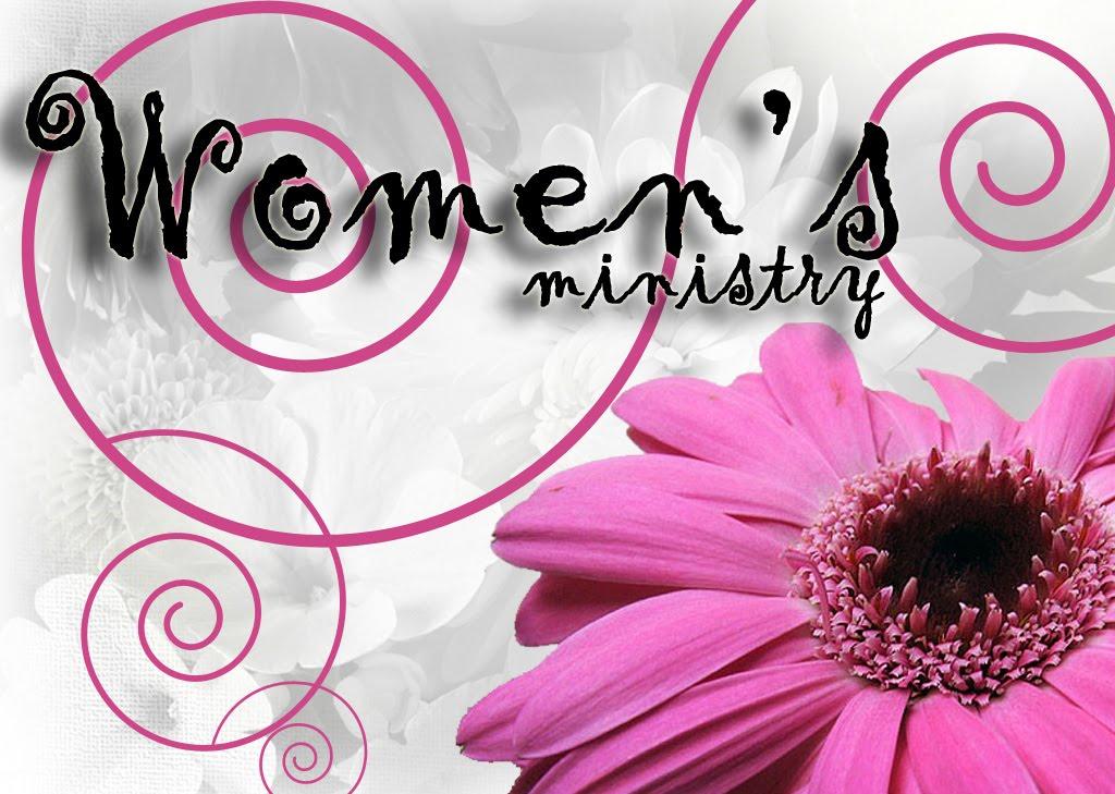 Meeting clipart women's ministry Women's Wings Art Names Logos