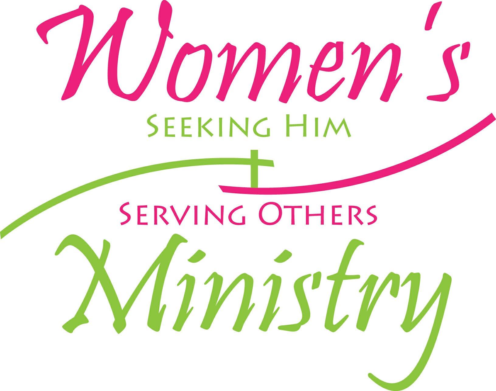 Meeting clipart women's ministry  Fellowship Women's ministry Christian