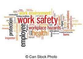 Meeting clipart work environment 760 safety  and 3