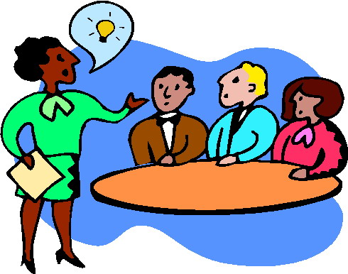 Staff clipart share The Workshops Peace: Annual of
