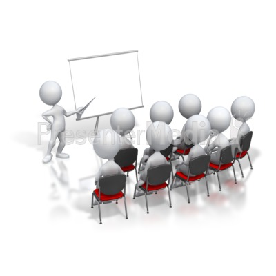Meeting clipart workshop Download Training Meeting Clipart Meeting