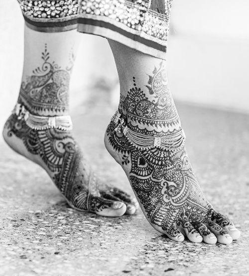 Mehndi clipart bridal mehndi Desings Pinterest out http://www images