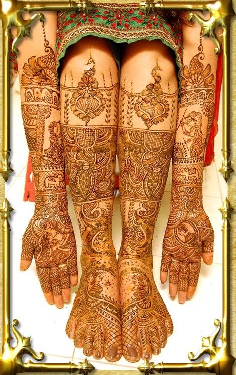Mehndi clipart bridal mehndi Images (royal Pinterest best on