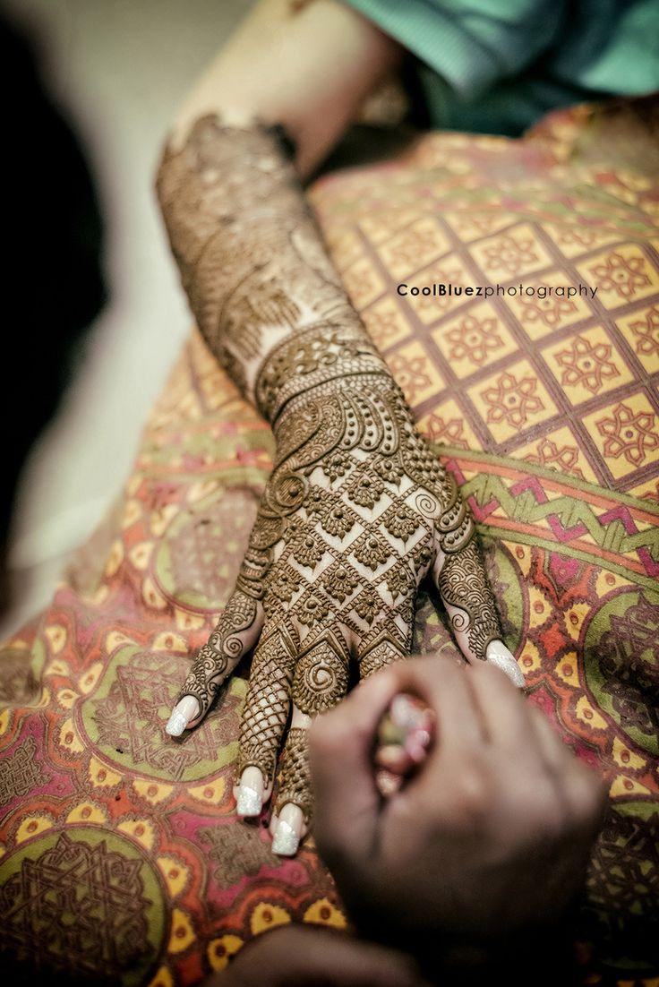 Mehndi clipart bridal mehndi Pictures CoolBluez best Pinterest images