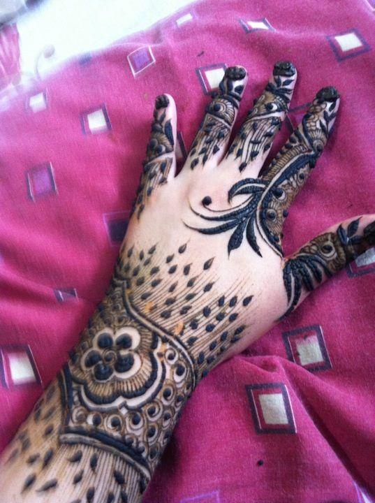 Mehndi clipart bridal mehndi Try Pinterest Designs 2015 Henna