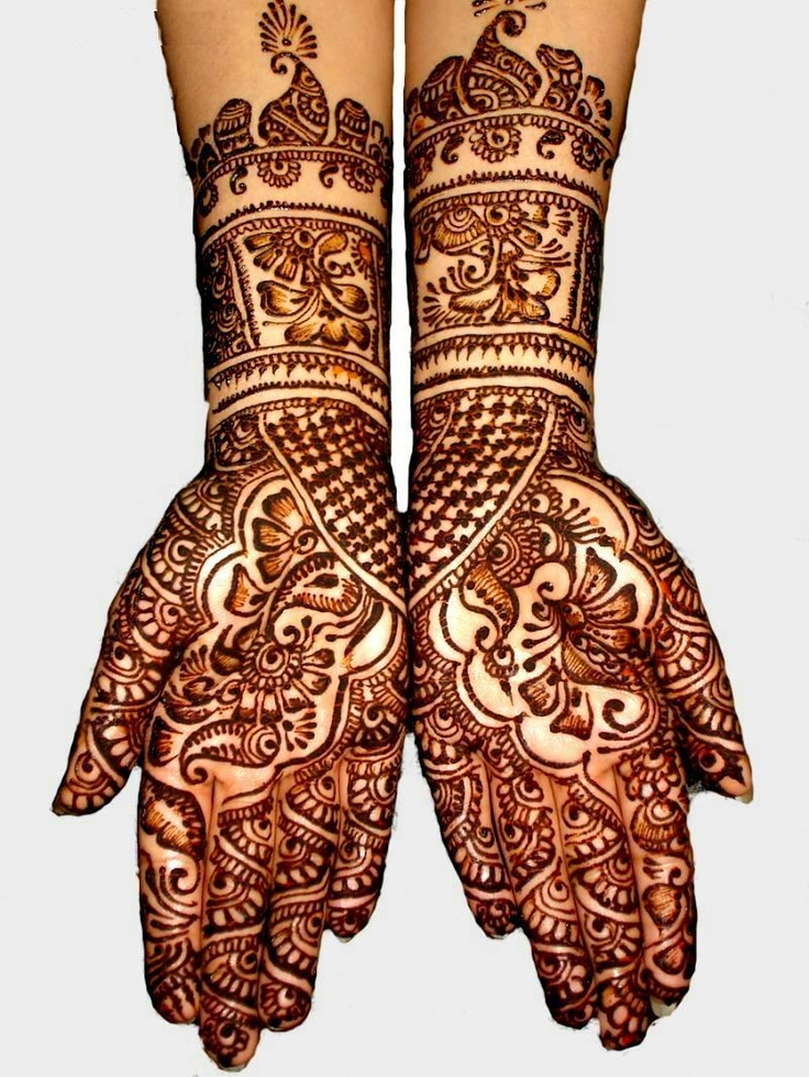 Mehndi clipart bridal mehndi Designs about Pinterest Henna best