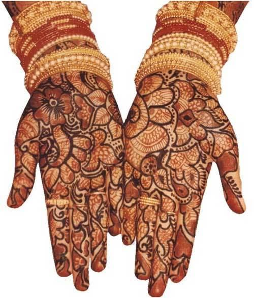 Mehndi clipart bridal mehndi Mastorat Mehndi Mehndi com Design