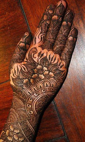 Mehndi clipart bridal mehndi Inspire Pinterest Designs 263 images