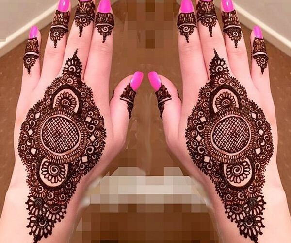 Mehndi clipart cradle  Pinterest on tattoos best
