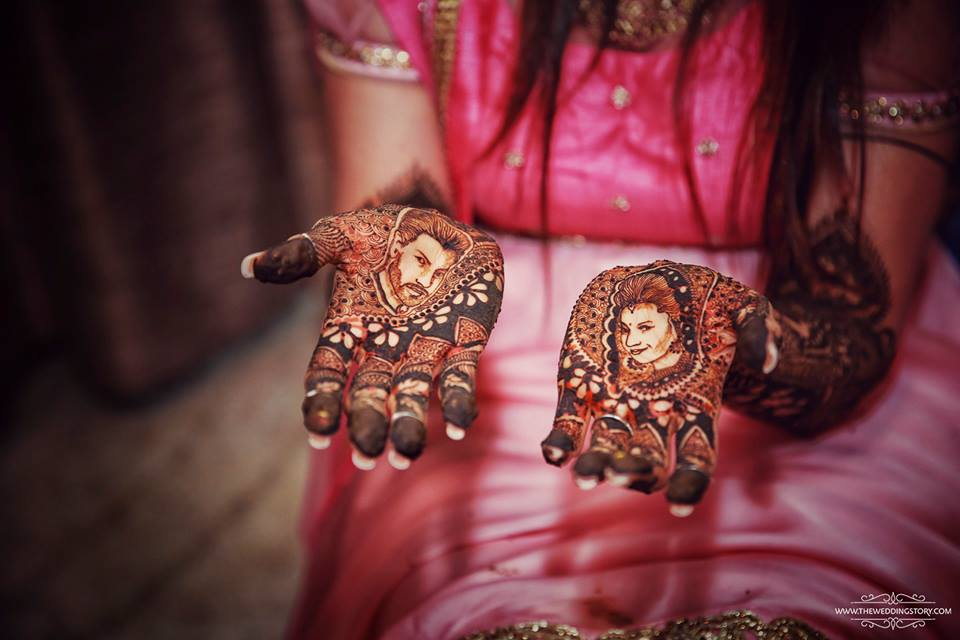 Mehndi clipart function Enjoying mehendi Pictures: is and
