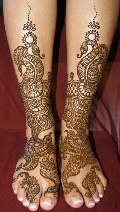 Mehndi clipart leg indian Of finalist: (Henna on Pinterest
