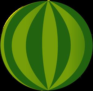 Melon clipart Images Free Clipart Clipart melon%20clipart