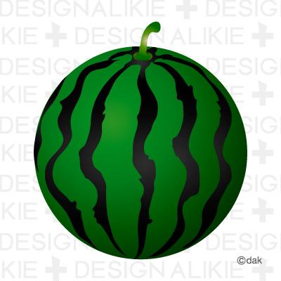 Melon clipart watermelon fruit Watermelon #78 Clipart clip art