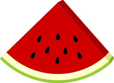 Melon clipart watermelon fruit Art fruit photo clipart clipart