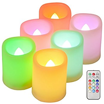 Melting Candle clipart light source Changing Edge Changing com: Colors