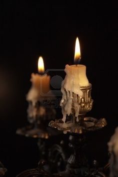 Melting Candle clipart light source Burn #candle  candlestick burn