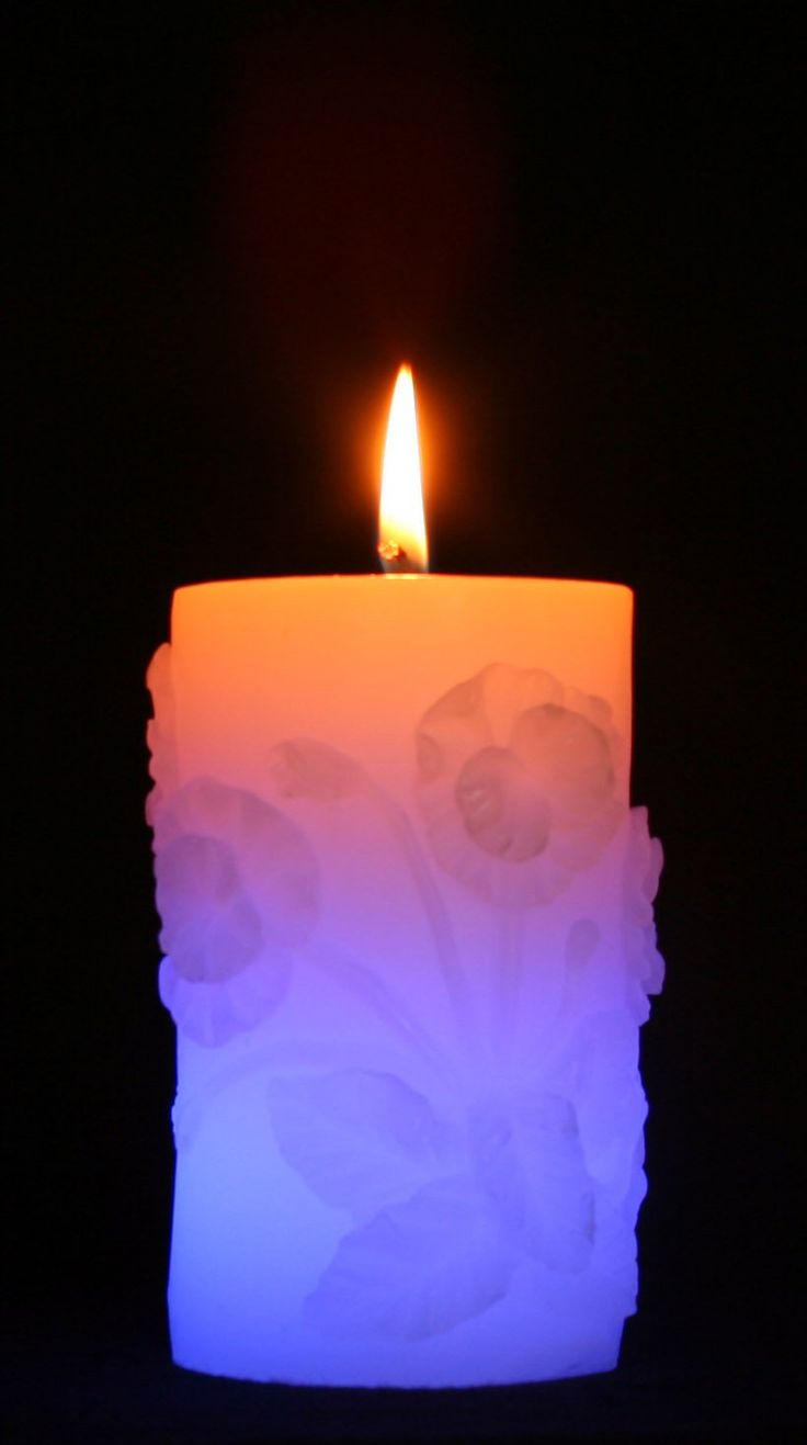 Melting Candle clipart light source Best candles images pictures Trim