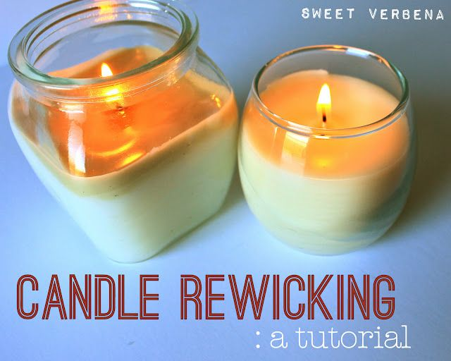 Melting Candle clipart light source Candle wicking: Diy Candle 119