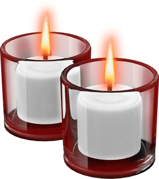 Melting Candle clipart candlestick About Pinterest images best Dreamy