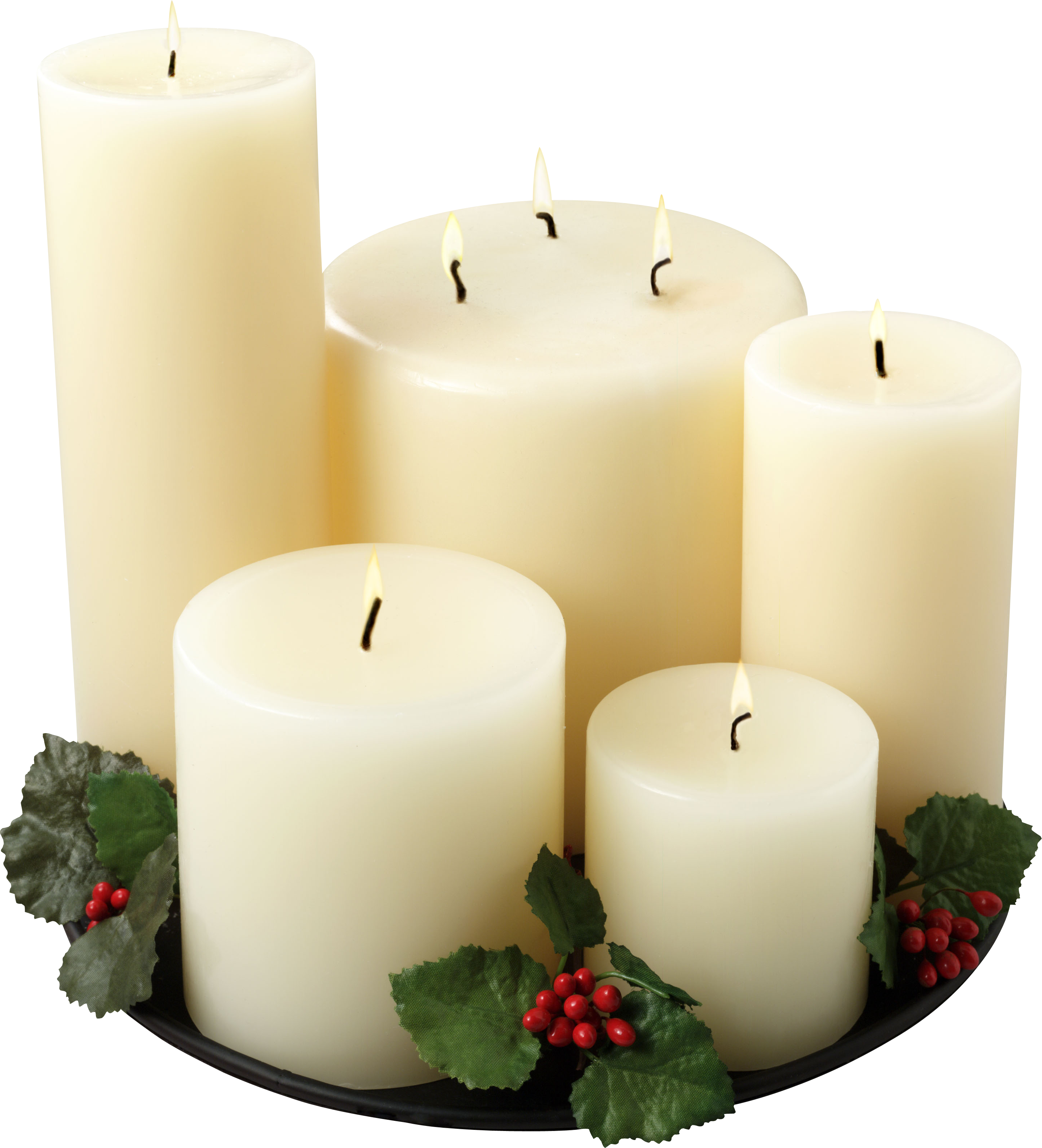 Melting Candle clipart light source PNG image image Candle images